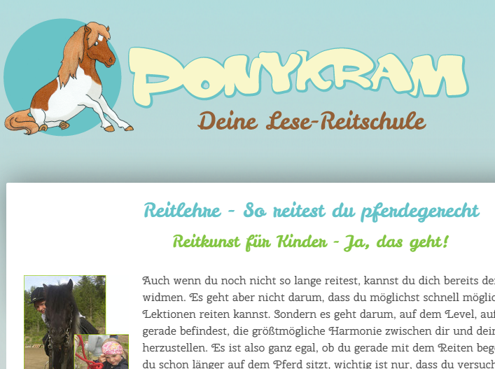 frage_reiten_ponykram