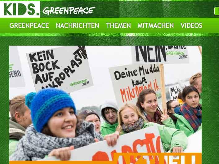 tt_kidsgreenpeace_2016