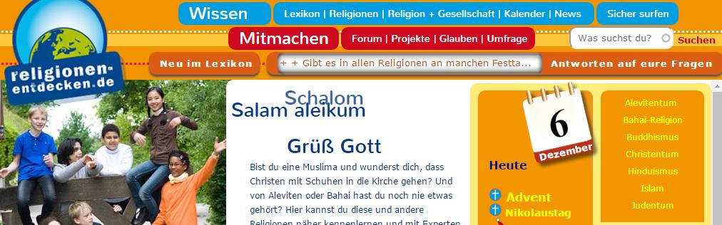 enfk_religionen_entdecken