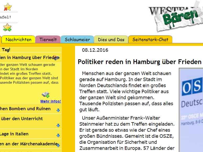 nachrichten_baerenblatt