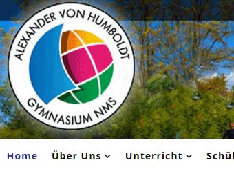 tt_schulwebseite