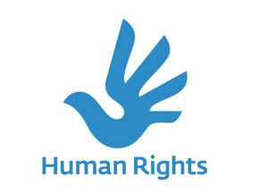 thema_tagdermenschenrechte_demokratiewebstatt