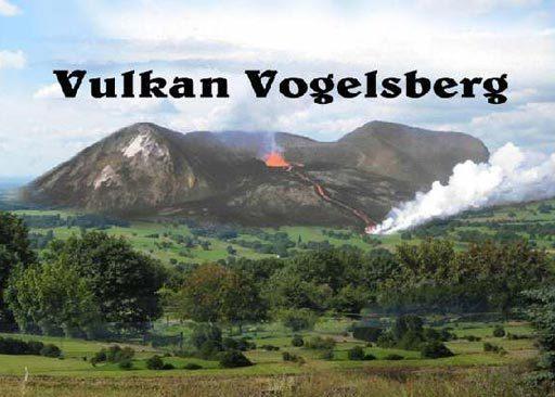 frage_vulkan_vogelsberg