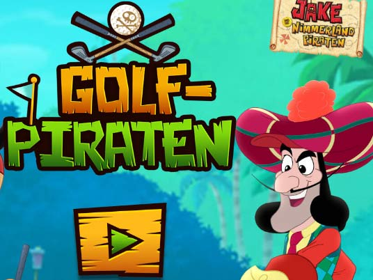 spiel_disneyjunior_golf_piraten_2