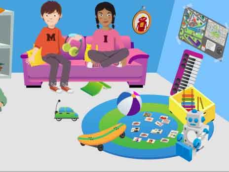 fragfinn die suchmaschine f r kinder. Black Bedroom Furniture Sets. Home Design Ideas