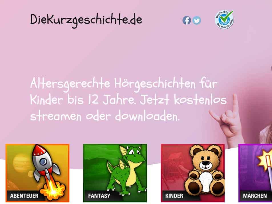 Kostenlose online spiele für kinder ab 10 jahren