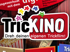 Screenshot von http://www.trickino.de/