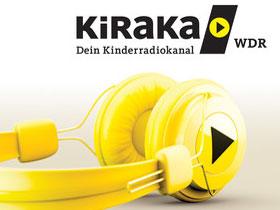 Screenshot von http://www.kiraka.de/spielen-und-hoeren/nachrichten/