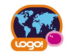 Screenshot von http://www.logo.tivi.de/
